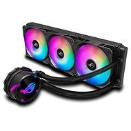 ASUS ROG STRIX LC 360 RGB - Wasserkühlung