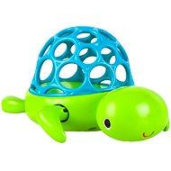 Oball H2O Wind'n Swim™ Schildkröte - Wasserspielzeug