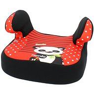 Nania Dream 15–36 kg - Panda - Booster-Sitz