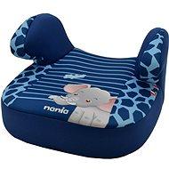 Nania Dream+ 15–36 kg - Elefant - Booster-Sitz