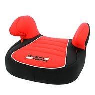 Nania Dream 15–36 kg - Corsa Ferrari - Booster-Sitz