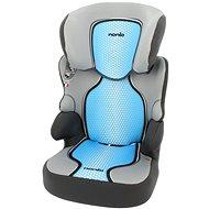 Nani BeFix SP Pop 15 bis 36 kg - blau - Autositz