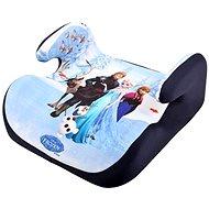Nania Topo Comfort Sitzerhöhung 15-36 kg - Frozen - Booster-Sitz