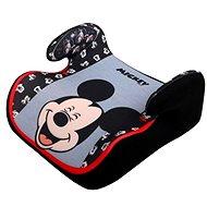 Nania Topo Comfort Sitzerhöhung 15-36 kg - Mickey - Booster-Sitz
