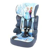 Nania BeLine SP Frozen 9-36 kg - Kindersitz