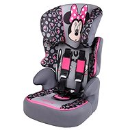 Nania BeLine SP Minnie 9-36 kg - Kindersitz