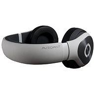 VR-Brille Avegant Glyph - VR-Brille