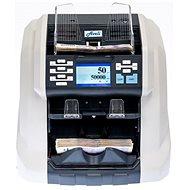 AVELI PROFI 60 - Banknotenzähler