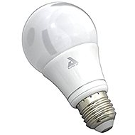 AwoX SmartLED E27 13W Weiß - LED-Lampen