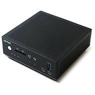 ZOTAC ZBOX MI547 Nano - Mini-PC