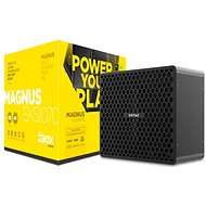 ZOTAC ZBOX MAGNUS EK51070 - Mini-PC
