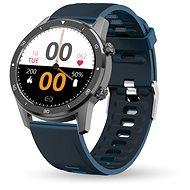 Alligator Watch PRO (Y80) - grau - Smartwatch