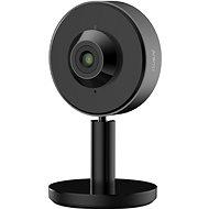 Arenti Indoor 2K WLAN Kamera - IP-Kamera