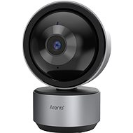 Arenti Indoor 2K PT WLAN Kamera - IP-Kamera