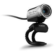 Webcam Ausdom AW615