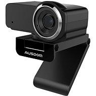 Webcam Ausdom AW635