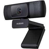 Ausdom AF640 - Webcam