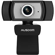 Ausdom AW33 - Webcam