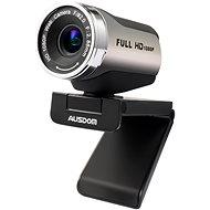 Ausdom AW615S - Webcam