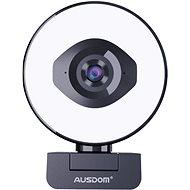 Ausdom AF660 - Webcam