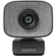 Ausdom Papalook PA930 - Webcam