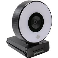 Ausdom Papalook PA552 - Webcam