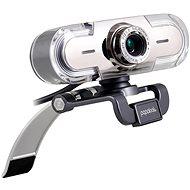 Ausdom Papalook PA452 - Webcam