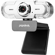 Ausdom Papalook PA452 PRO - Webcam