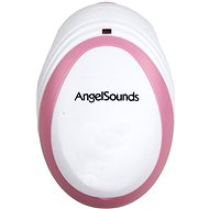 AngelSounds JPD-100S Mini Smart - Sensor