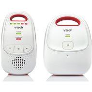 VTech BM1000 - Babyphone