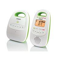 VTech BM2000 - Babyphone