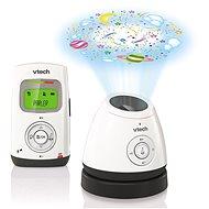 VTech BM2200 - Babyphone