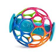 Oball H2O O-Float™ - Spielzeug