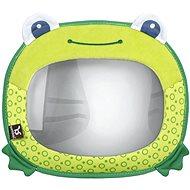 Benbat Zrcadlo do auta - žába - Autozubehör