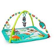 Bright Starts Babydecke Roaming Safari ™ - Kinderdecke