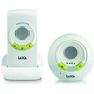 Laica BC2002 - Babyphone