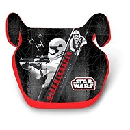 Kompass STAR WARS 15-36 kg - Booster-Sitz