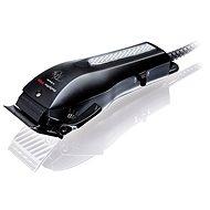 BABYLISS PRO Professional Hair Clipper V-Blade Precision - Haarschneider