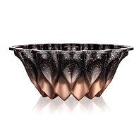 BANQUET MAJESTIC Kuchenbackform - 26 cm x 10 cm - Form