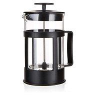 BANQUET Kaffeekanne CLARA 1 l - French press