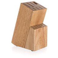 BANQUET Holzständer für 13 Messer BRILLANTE 22 x 17 x 13 cm - Messerhalter