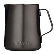Barista & Co Milchkanne, 350 ml - Krug