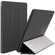 Baseus Simplism Y-Type Leather Case für Pad für 11 Zoll (2018) schwarz - Tablet-Hülle