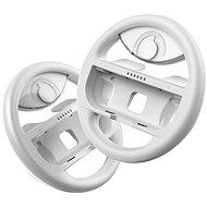 Baseus SW Wheel Handle Pair GS03 Grey - Hülle