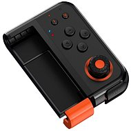 Baseus GAMO Mobile GMGA05-01, Black - Gamepad