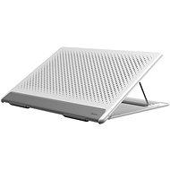 Baseus tragbarer Laptopständer - Ständer