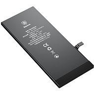 Baseus für Apple iPhone 5s 1560mAh - Handy-Akku