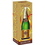 BASILUR Tea Bar Spezial Goldpapier 65g - Tee
