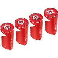 BATTEROO pro C baterie - Zubehör