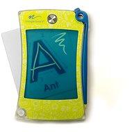 Boogie Board klare Sicht - Digitales Notizbuch